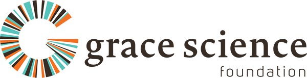 Grace Science Foundation