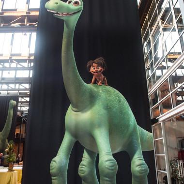 GlobalGenes_Pixar_11.13.15-032